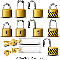 lakat, rézfúvósok kulcs