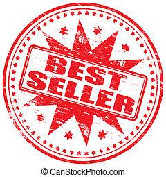 legjobb, eladó, bélyeg