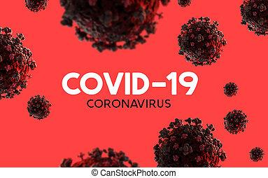 legutolsó, értesülés, hír, háttér, coronavirus, covid-19