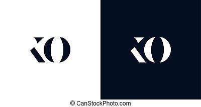 logo., elvont, levél, kiütés