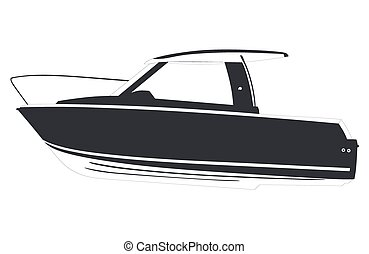 logoboat