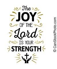lord, állomány, öröm, az enyém