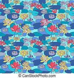 lotus-pattern-3-2