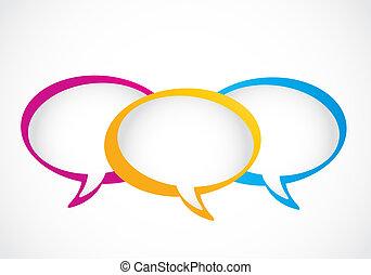média, panama, társadalmi, beszéd, csoport