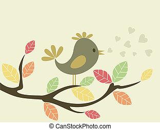 madár, tree3
