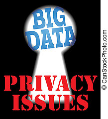 magánélet, nagy, azt, biztonság, adatok, kilép