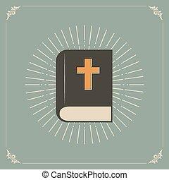 magyal, biblia
