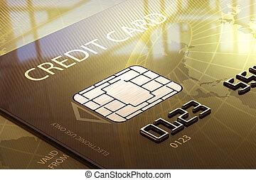 makro, hitelkártya