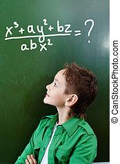 matematikus