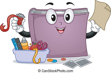 mesterkedik, könyv, kabala