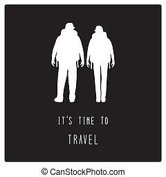 mi, szeret, travel4