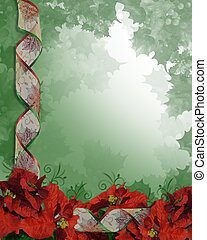 mikulásvirágok, határ, karácsony