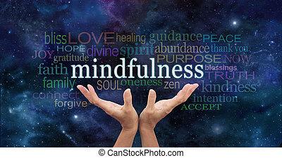 mindfulness, zen, elmélkedés