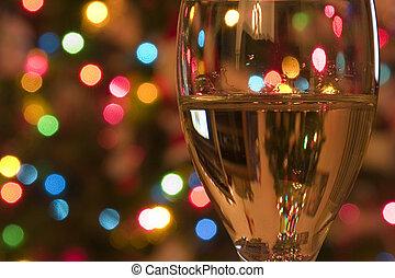 misét celebráló, ünnepek