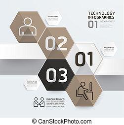 modern, doboz, infographic, tervezés, mód, alaprajz, /, sablon, infographics, kapcsoló, minimális, website, lenni, használt, horizontális, számozott, grafikus, megvonalaz, vektor, konzerv, szalagcímek, vagy