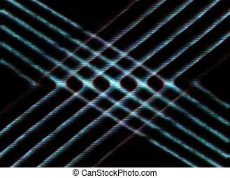 motívum, egyenes, háttér, digitális