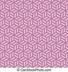 motívum, geometriai, vektor