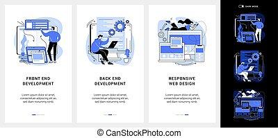 mozgatható, kit., app, szövedék kialakulás, ügynökség, ui