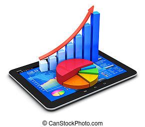 mozgatható, statisztika, fogalom, pénzel