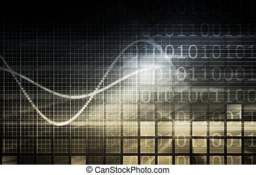 multimédia, digitális