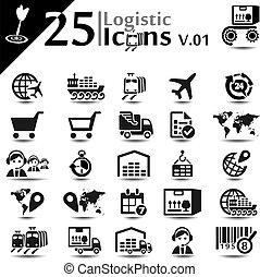 munkaszervezési, ikonok, v.01