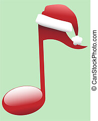 musical híres, zene, örömének, ünnep, karácsony