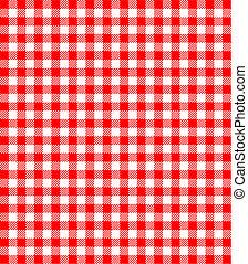 népszerű, háttér, piros white