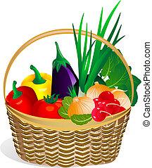 növényi, basket2