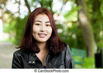mongol nő találkozó