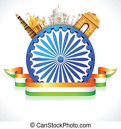 nagy, india