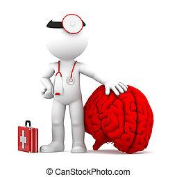 nagy, medikus, piros, agyonüt