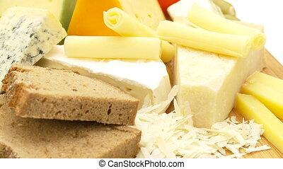 nagyon, sajt, becsuk