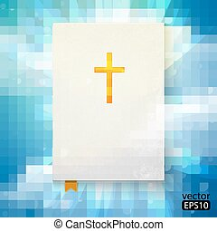 nap, biblia, küllők, ábra