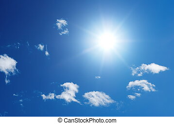 nap, kifulladt, elhomályosul