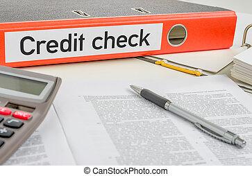 narancs, hitel, irattartó, ellenőriz, címke