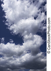 nehéz, photo), középcsatár, clouds(focus