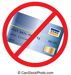 nem, elfogadott, creditcard