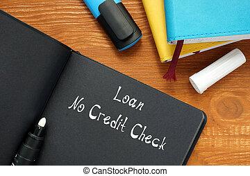 nem, felírás, page., kölcsönad, ellenőriz, hitel