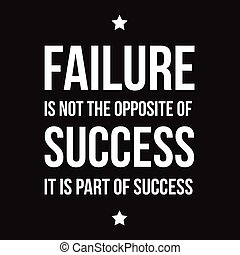 nem, siker, ellentétes, balsiker