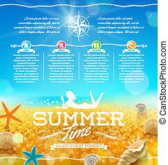 nyár, utazás, tervezés, szünidő