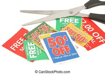 nyiradék coupons