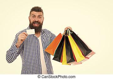 oltalom, értesülés, fogyasztó, boldog, concept., rights., part, ember, uram, verseny, marketplace., pantalló, ensure, kártya, shopping., bevásárlás, pontos, páncélszekrény, becsületes, kereskedelem, befolyás