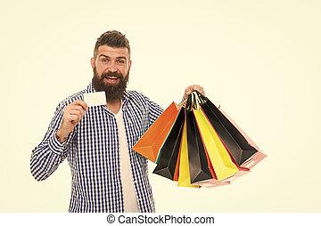 oltalom, értesülés, fogyasztó, megvesz, boldog, concept., rights., ember, uram, verseny, sell., marketplace., pantalló, ensure, shopping., bevásárlás, pontos, páncélszekrény, becsületes, kereskedelem, befolyás