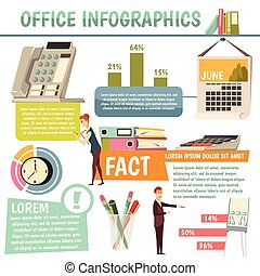 orthogonal, hivatal, infographics