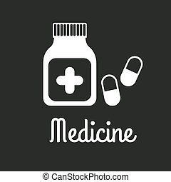 orvosi ábra