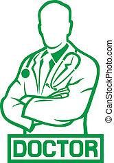 orvosi doktor