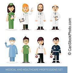 orvosi, fogadalmak, gyűjtés