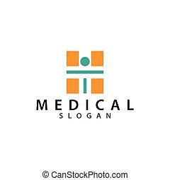 orvosi, jel, kereszt