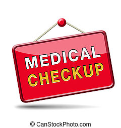 orvosi, kivizsgálás