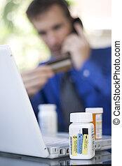 orvosi, parancs, online